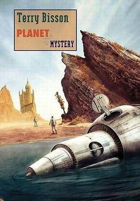 2010-4-25(Planet)