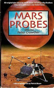 2010-4-18(Mars Probes)