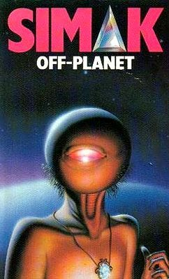 2010-3-25(Off the Planet)
