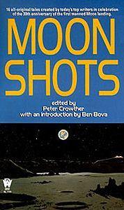 2010-2-11 (Moonshots)