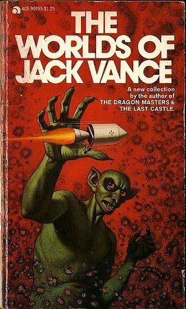 2009-7-17(Worlds of Vance)