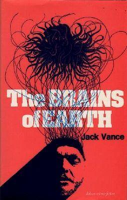 2009-7-12(Brains)