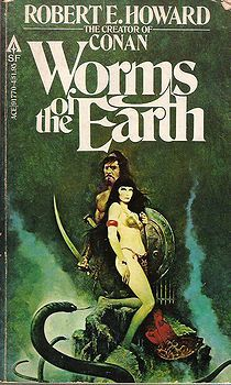 2009-3-25 (Worms of the Earth, Ace )