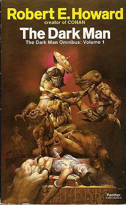 2009-3-17 (Dark Man 2)