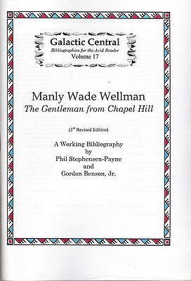 2009-3-5 (Wellman)
