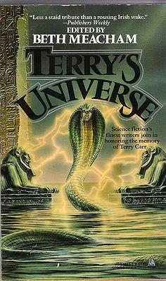 2009-2-14(Terry's)