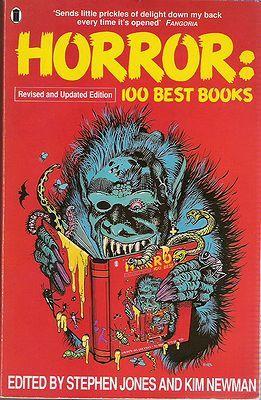 2008-12-30(Horror 100)