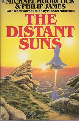 2008-12-28(The Distant Sun)