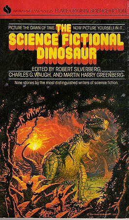 2008-12-4(Dinosaur)