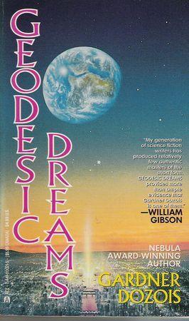 2008-11-4(Geodesic)