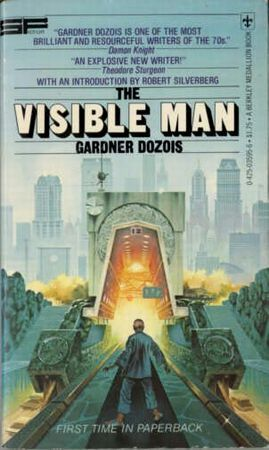 2008-11-3(The Visible Man)