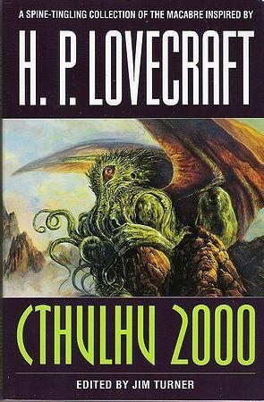 2008-7-20(Cthulhu 2000)