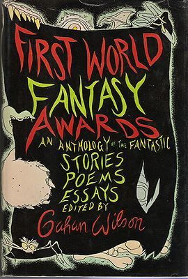 2008-7-14(World Fantasy 1)
