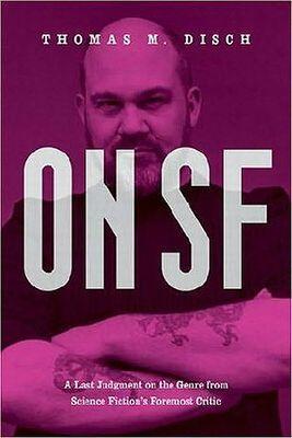 2008-7-8(On SF)