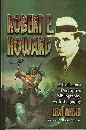 2008-7-7(Robert E. Howard)