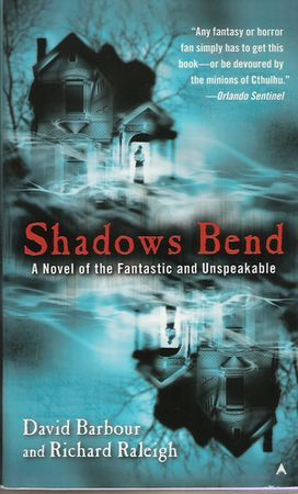 2008-6-20(Shadowbend)