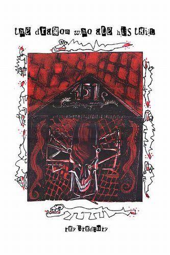 2008-6-13(The Dragon)