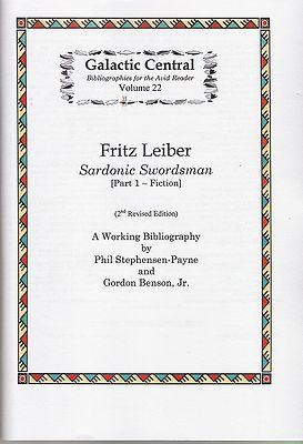 2008-3-17(Fritz)