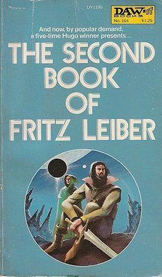 2008-2-28(Second Book)
