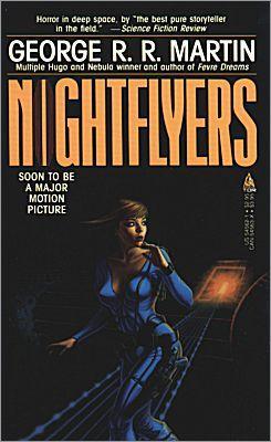 2008-2-9(Nightflyers)