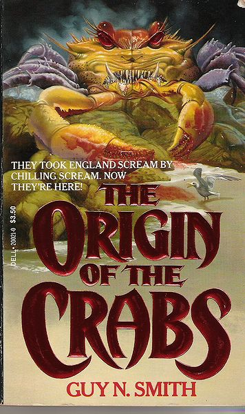 2008-1-5(Origin of Crab)