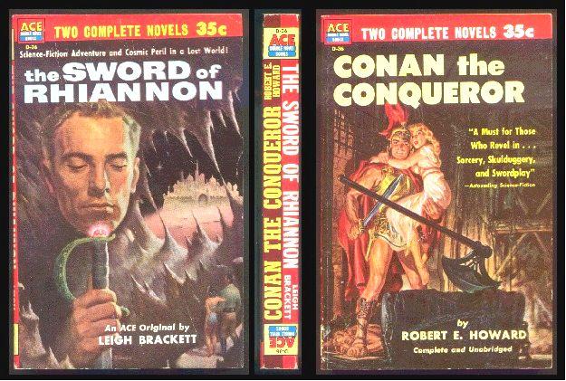 2007-12-30(Conan)