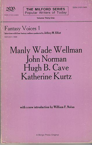 2007-9-9(Voice 1)