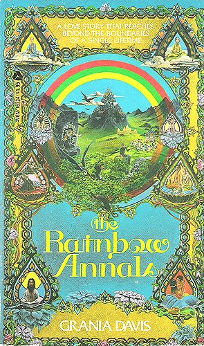 2007-4-16(Rainbow)