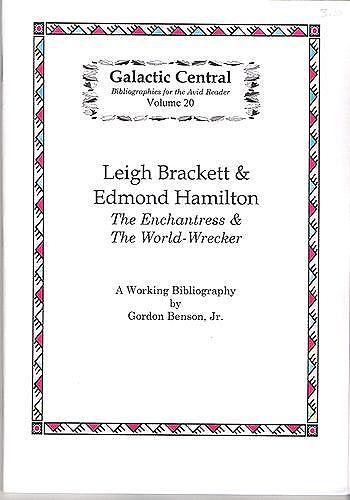 2007-2-10(Leigh Brackett &)