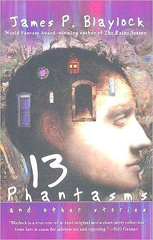 2007-1-2(13 Phantoms)