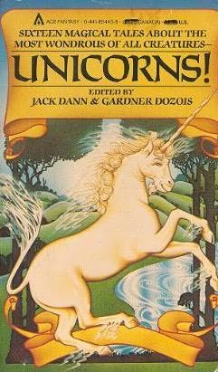 2006-12-2(Unicorns!)
