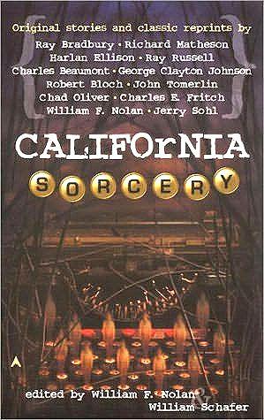 2006-6-19(Californian)