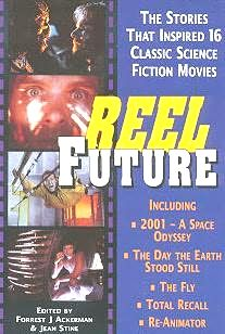 2006-5-10(Reel Future)