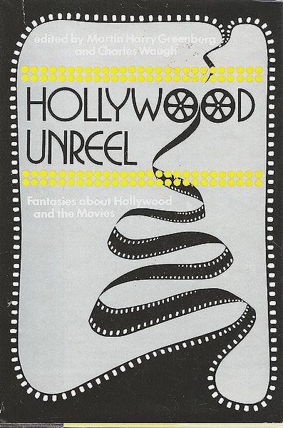 2006-3-22(Hollywood)