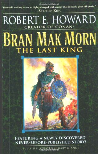 2006-3-3(Bran MacMorn)