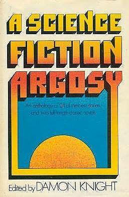 2006-2-19(Argosy)