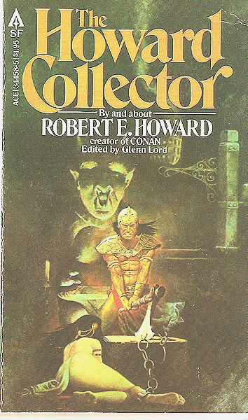 2006-2-10(The Howard Collector)