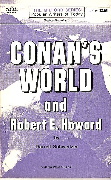 2006-2-9(Conan's World)