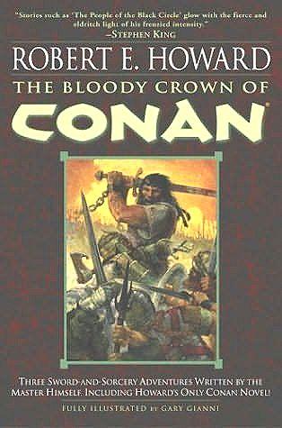 2006-2-3(Bloody Crown)