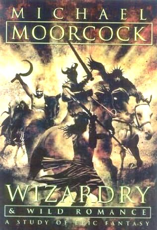 2005-11-4(Wizardry)