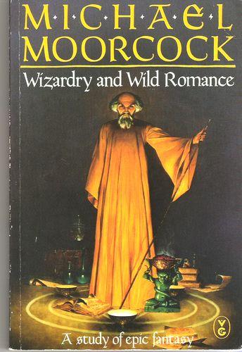 2005-11-4(Wizardry 2)