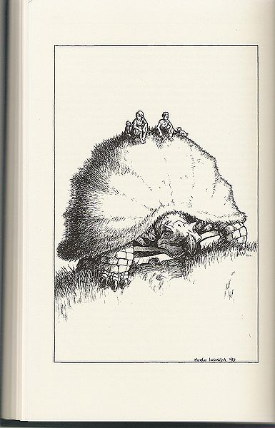 2005-9-21(Schmitz Illust)