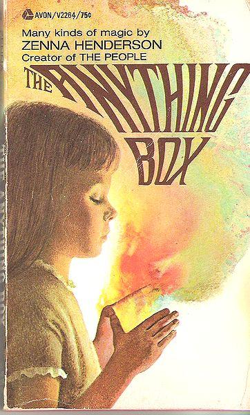 2005-9-12(Anything Box)