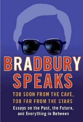 2005-8-26(Bradbury Speaks)