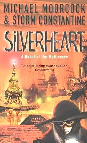 2005-8-25(Siverheart)