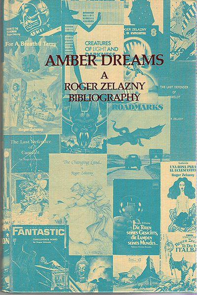 2005-7-30 (Amber Dream)