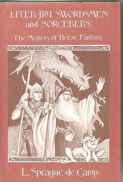 2005-7-21 (Literary Swordsmen)