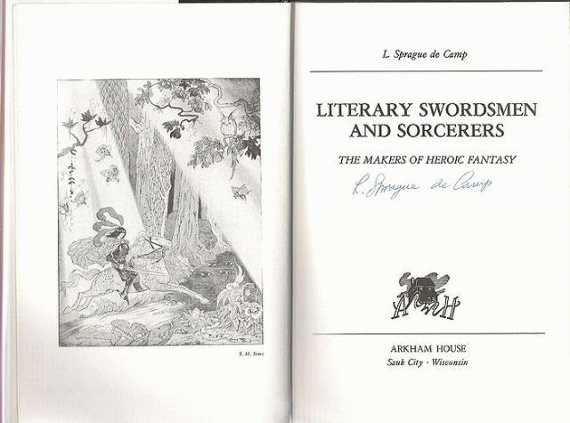 2005-7-21 (Literary Swordsmen 2)