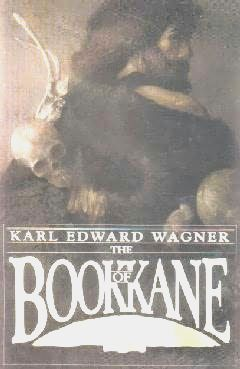 2005-7-20 (Book of Kane)