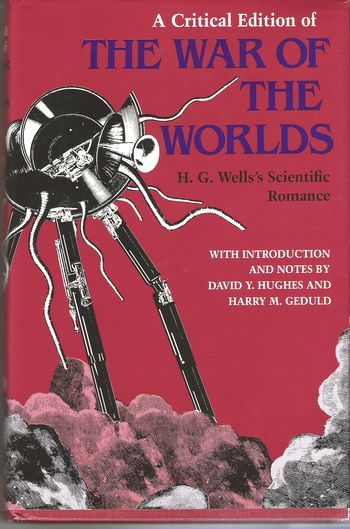 2005-6-6(War of the Worlds)